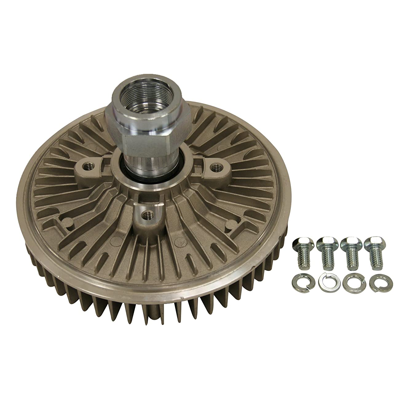GMB 925-2100 Engine Cooling Fan Clutch