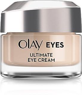 Olay Eye Cream 15ml Ultimate