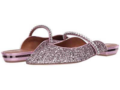 Kurt Geiger London Princely 2 (Pink) Women