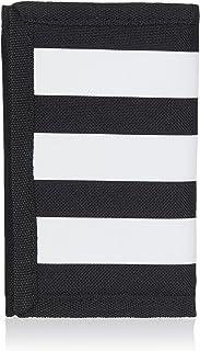 Adidas Essentials 3-Stripes Wallet