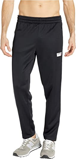 3285ee41 Men's New Balance Pants + FREE SHIPPING | Clothing | Zappos.com