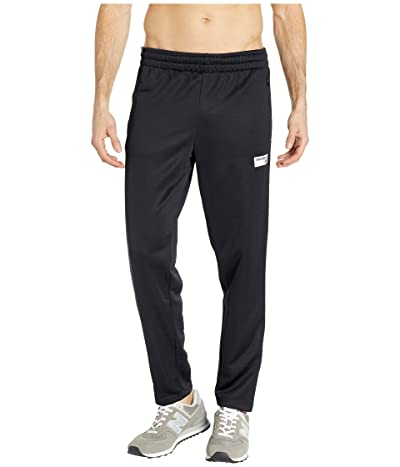 New Balance Athletics Track Pants (Black) Men