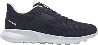Reebok Quick Motion 2.0 Contrast Sole Lace-Up Running Shoes for Women