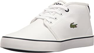 b4f898efe Amazon.com: Lacoste - Kids & Baby: Clothing, Shoes & Jewelry