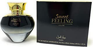 Prestige Sweet Feeling Glow for Women Eau de Parfum 100 ml