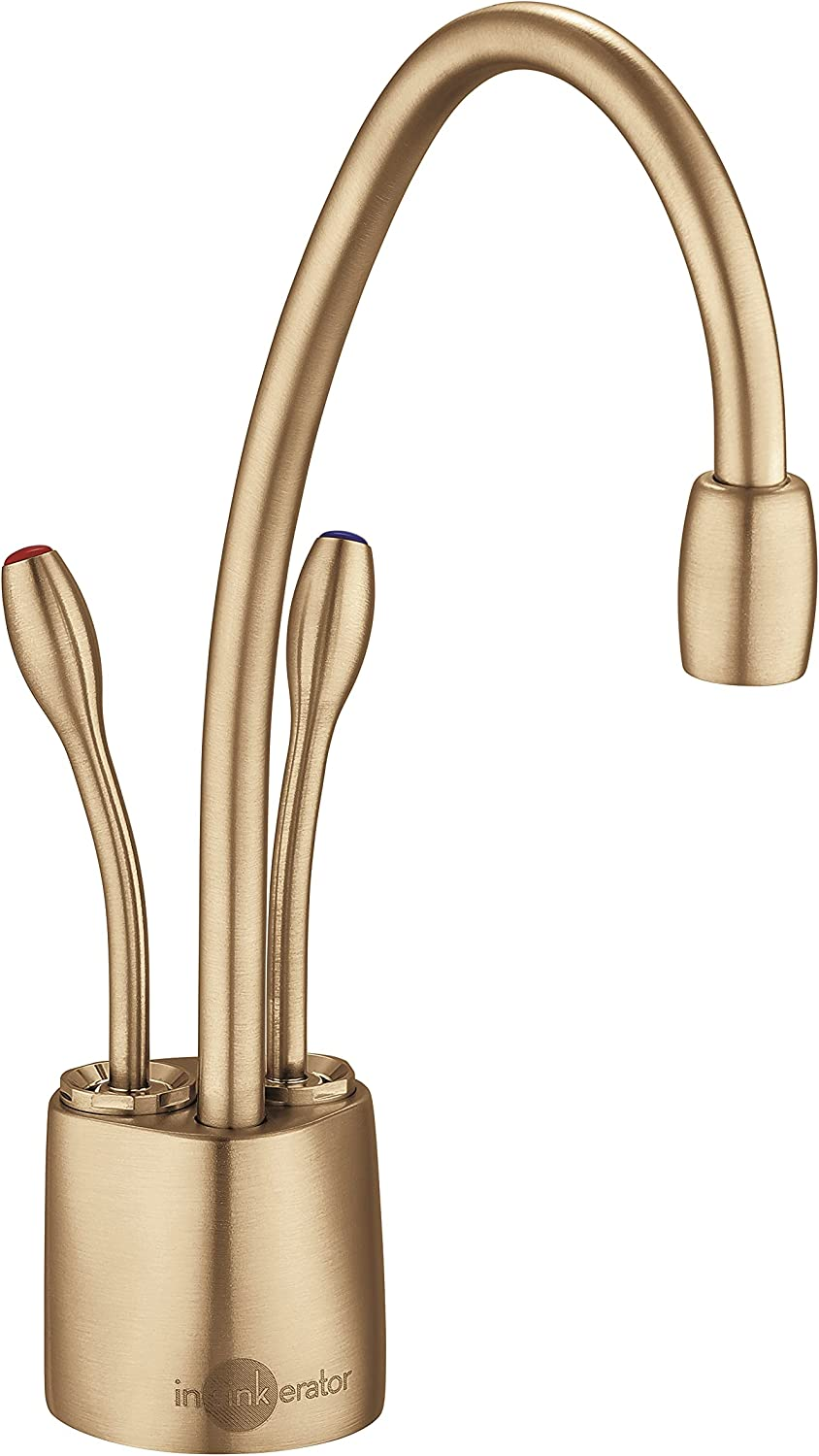 10 Classy Faucets You Must Explore Before Buying One