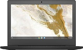 Lenovo ノートパソコン IdeaPad Slim 350i(14.0型FHD Core i5 8GBメモリ 256GB Microsoft Office搭載)
