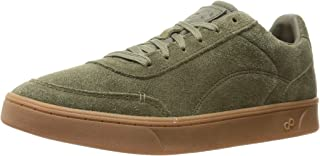 CARE OF by PUMA - 375808, Scarpe da Ginnastica Basse Donna