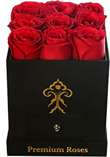 Best rose flower delivery Reviews