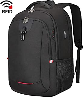 Best laptop only backpack Reviews