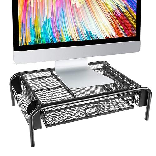 Awesome Imac Desks Amazon Com Download Free Architecture Designs Barepgrimeyleaguecom