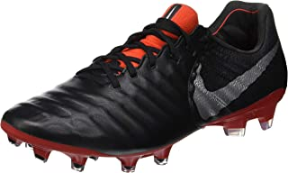 Legend 7 Elite Men's Firm Ground Soccer Cleats