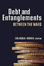 Debt and Entanglements Between the Wars