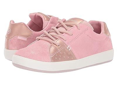Stride Rite M2P Maci (Little Kid) (Pink) Girl