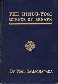 swami ramacharaka