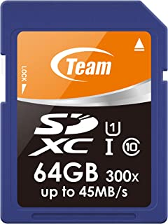 Suchergebnis Auf Für Minisd Karten 64 Gb Minisd Karten Speicherkarten Computer Zubehör