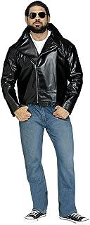 Fun World - Rock n' Roll 50's Adult Jacket