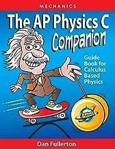 The AP Physics C Companion: Mechanics