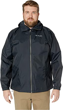 Big & Tall Oroville Creek™ Lined Jacket