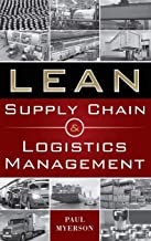 Best six sigma projects in supply chain management Reviews