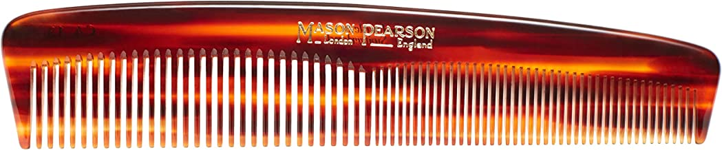Best mason pearson styling comb Reviews