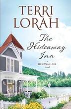 The Hideaway Inn (A Hideaway Lake Novel)