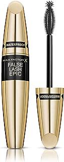 Max Factor False Lash Epic Mascara, Black, 13 ml