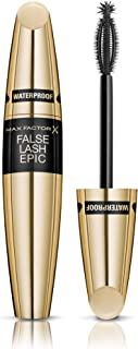 Max Factor False Lash Epic Mascara, Black, 13 ml