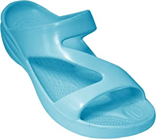 Womens Arch Support Z Sandals