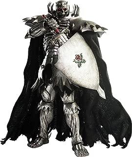 berserk skull knight