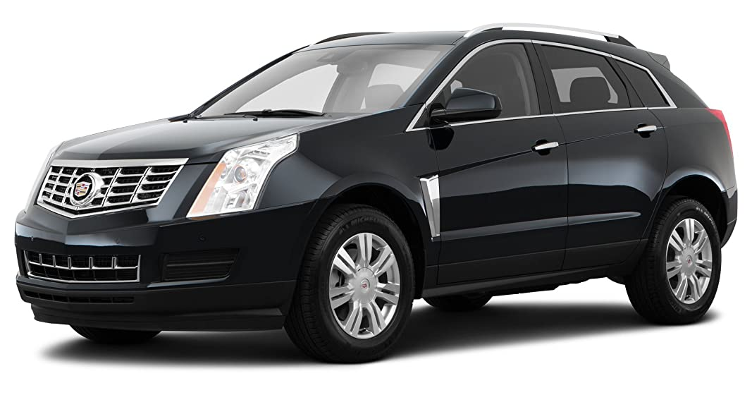 awd luxury suv srx used cadillac inventory collection utility pre owned sport