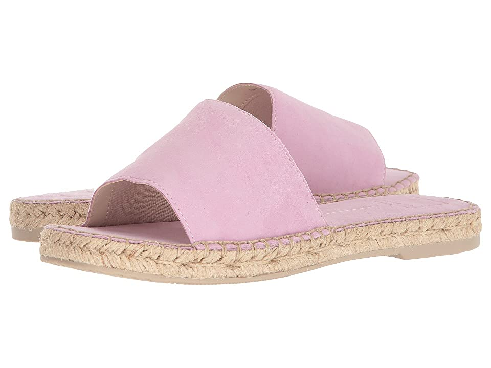 Dolce Vita Bobbi (Orchid Suede) Women
