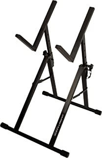 JS-AS100 JamStands Series Guitar Amp Stand