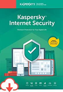 kaspersky internet security 2015 installation