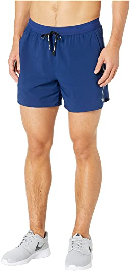 Nike flex 5 running short + FREE SHIPPING |