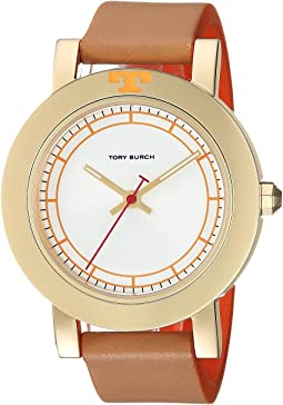 Tory Burch - Ellsworth - TBW6000