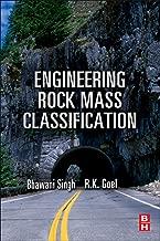 Best engineering rock mass classifications Reviews