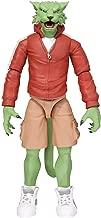 Teen Titans DC Comics Earth One Beast Boy Action Figure