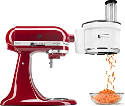 Best kitchenaid food processor juicer Reviews