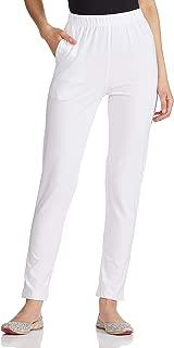 LUX LYRA Women's Pants