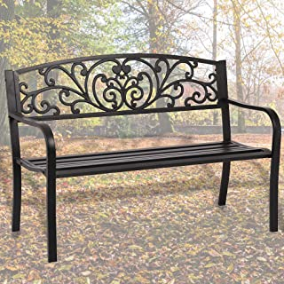 Prime Best Rose Garden Bench Of 2019 Top Rated Reviewed Camellatalisay Diy Chair Ideas Camellatalisaycom