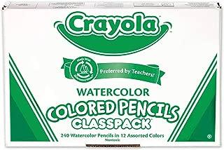 Best watercolor pencil class Reviews