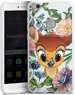 Amazon.fr : coque huawei p8 lite disney : High-Tech