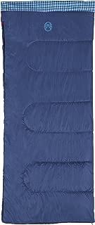 Silkini rectangulaire Sac de couchage naturel en 100 /% soie naturelle
