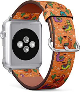 Best apple watch 2 mexico Reviews