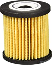 Bosch 72206WS / F00E369845 Workshop Engine Oil Filter