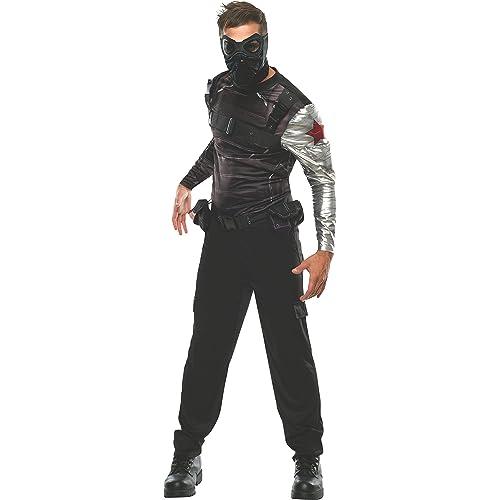 Hawkeye Costume Amazon Com
