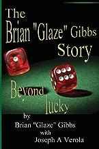 glaze movie
