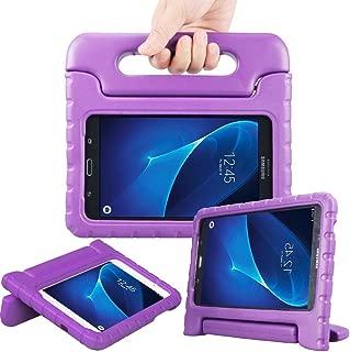 AVAWO Kiddie Case for Samsung Galaxy Tab E Lite 7.0