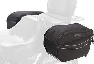 Best gears motorcycle saddlebags Reviews
